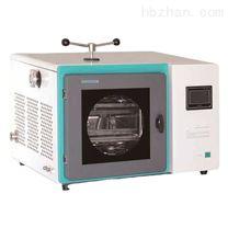 Pilot2-4LC真空冷冻干燥机