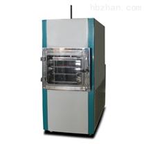 Pilot5-8EP真空冷冻干燥机