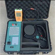JY-2000带电电缆识别仪