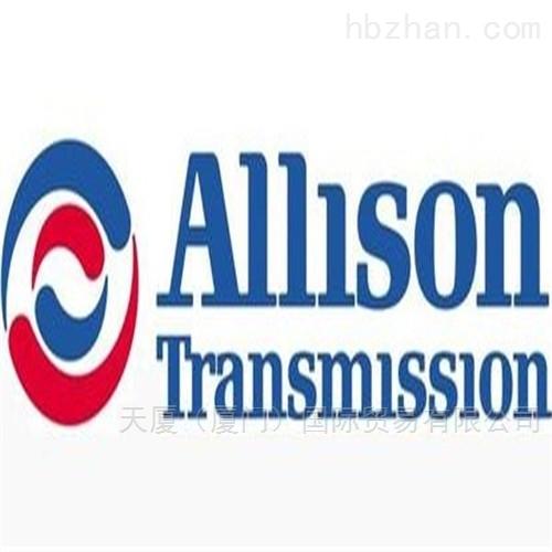 泵轮轴承\ALLISON\23041915\变速箱\S6600
