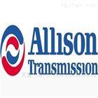 线束\ALLISON\23045756\变速箱\S6600