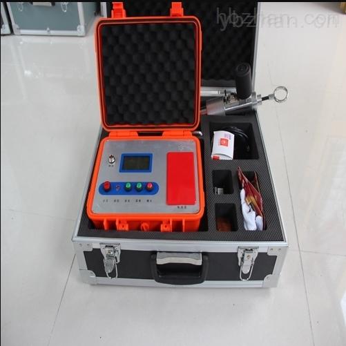 遥控型高压电缆安全刺扎器特价供应