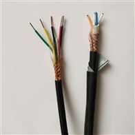 NH-RVVP 5*0.5耐火屏蔽电缆