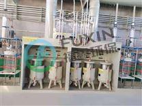 福鑫环保三元催化剂回收铂钯铑提炼提纯设备