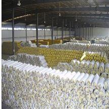 厂家生产50厚铝箔玻璃棉毡