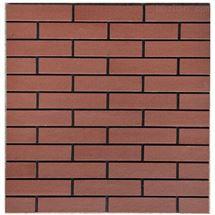 大城外墙柔性饰面砖厂家