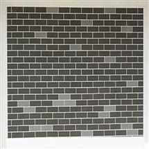 户外墙面防水柔性饰面砖