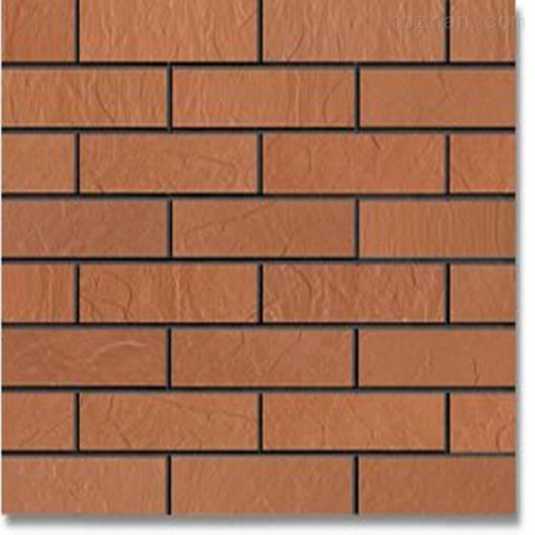 河北生产室内墙面柔性饰面砖