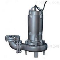 川源(中国)沉水式污物(泥)泵