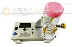 扭矩测试0.075-10N.m矿泉水瓶盖扭矩检测仪价格