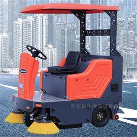 银川扫地机|银川扫地车|嘉仕清洁设备有限公司