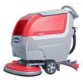 西安洗地机|西安洗地机价格|西安嘉仕洗地机销售维修公司
