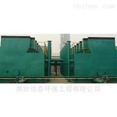 ht-617怀化市压力式净水器的厂家