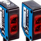 WS/WE100-P1439用法SICK施克WS/WE100-N1439光电传感器