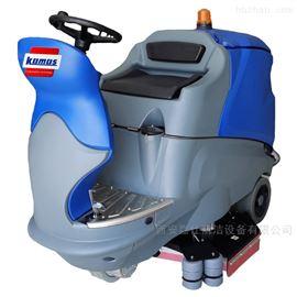 西安保洁用品器材|西安嘉仕清洁器材用品有限公司