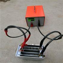 ECR实验室用电絮凝设备