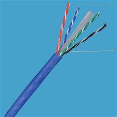 HSYV双屏蔽网线