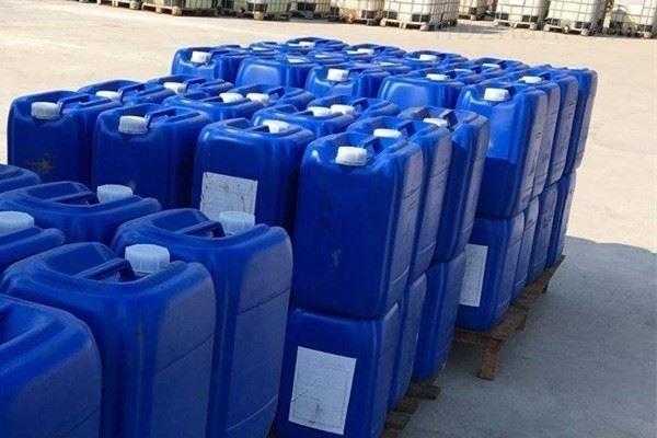 水暖锅炉除垢剂哪个价格比较低