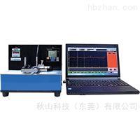 日本富士fujiwork连续厚度测量仪FT-D100NL