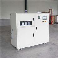 HA二氧化氯发生器消毒设备专业生产厂家