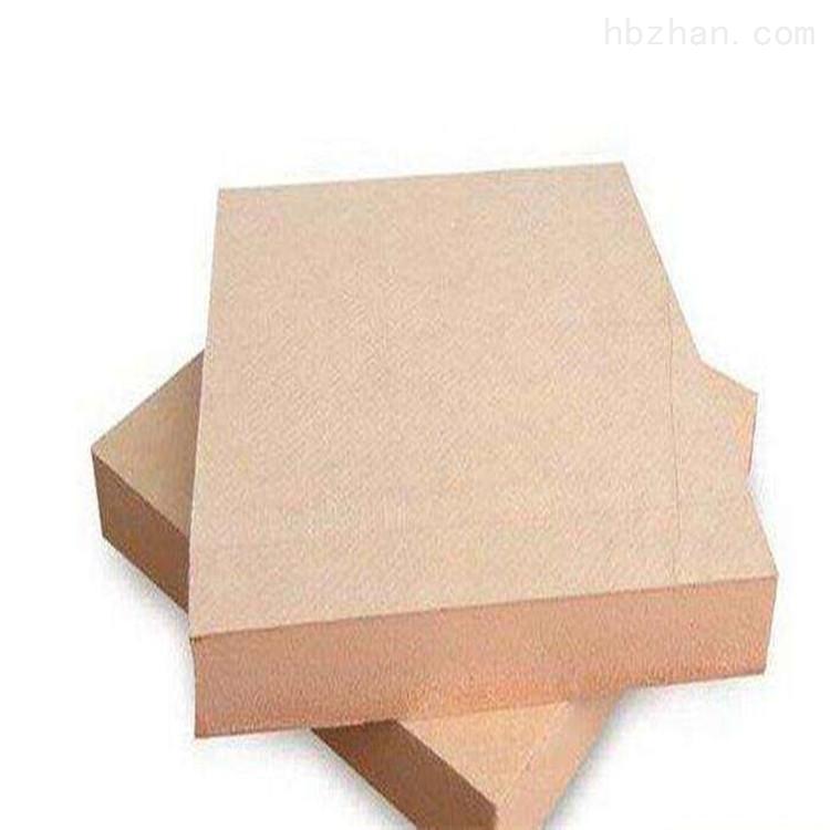 厂家生产屋顶酚醛板