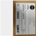 4763-01100121000000.04德国品牌SAMSON萨姆森的用户手册