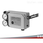 4763-01200321000000/Var104763系列的萨姆森SAMAON电动气动定位器