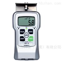 FGPX系列日本电产新宝nidec通信强化型数字式测力仪
