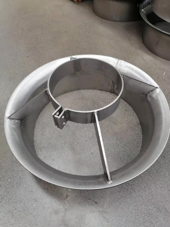 潜水搅拌机配套导流罩