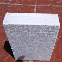 河北銷售陶瓷纖維矽酸鋁板