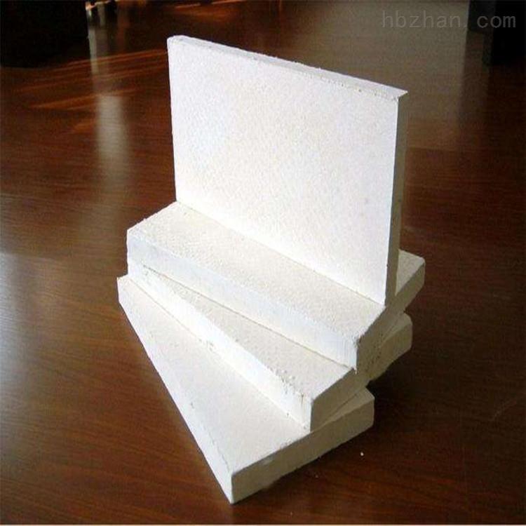 厂家直销2公分内墙吸音硅酸铝板