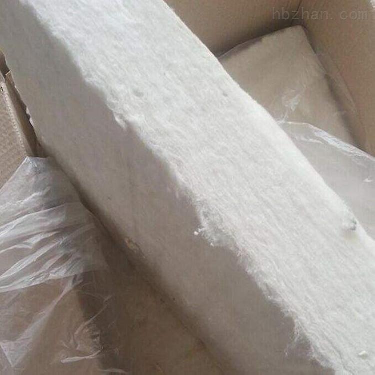 厂家生产防火耐高温硅酸铝板