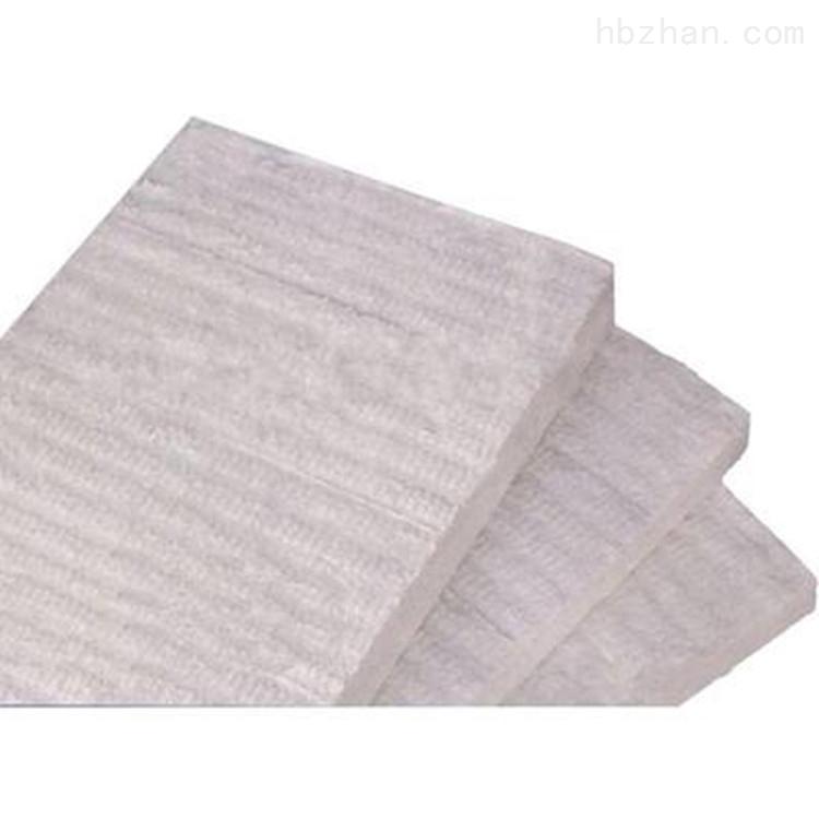 河北批发防火耐高温硅酸铝板