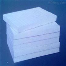 河北批發生產 複合矽酸鋁板