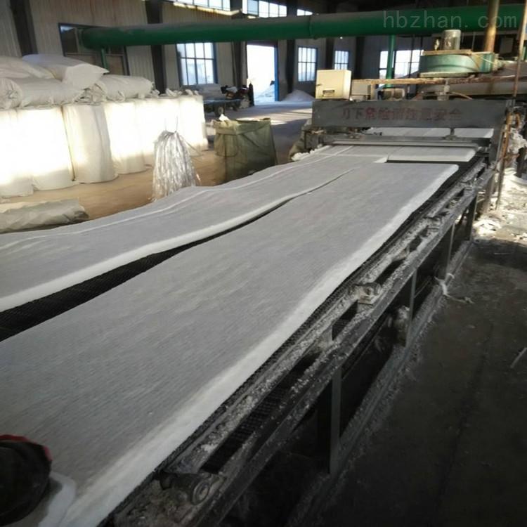 大城批发保温隔热硅酸铝板