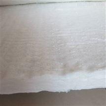廊坊耐高溫20毫米厚度矽酸鋁板