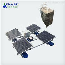 RSUN--1500RWP太阳能微纳米曝气机