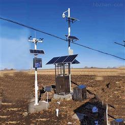 FT-4Q(新款)农业物联网四情监测系统