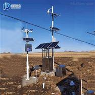 JD-4Q农业四情监测设备厂家