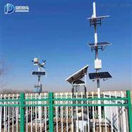 JD-4Q农林环境监测站