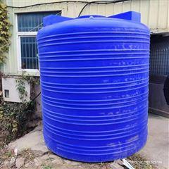 MC-8000L无锡8立方PE搅拌罐 大型搅拌桶