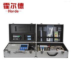 HED-FD肥料有机质检测设备