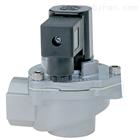 PRA/182080/M/75/G/FNORGREN电磁除尘阀8296300.8171.024.00资料