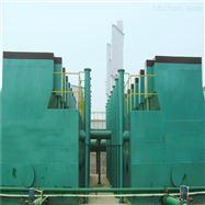 HA-JS全自动一体化净水设备