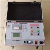供应互感器伏安特性测试仪
