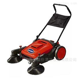 家用自动扫地机