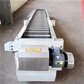 HA-GS不锈钢机械格栅除污机