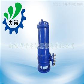 AF型铰刀泵