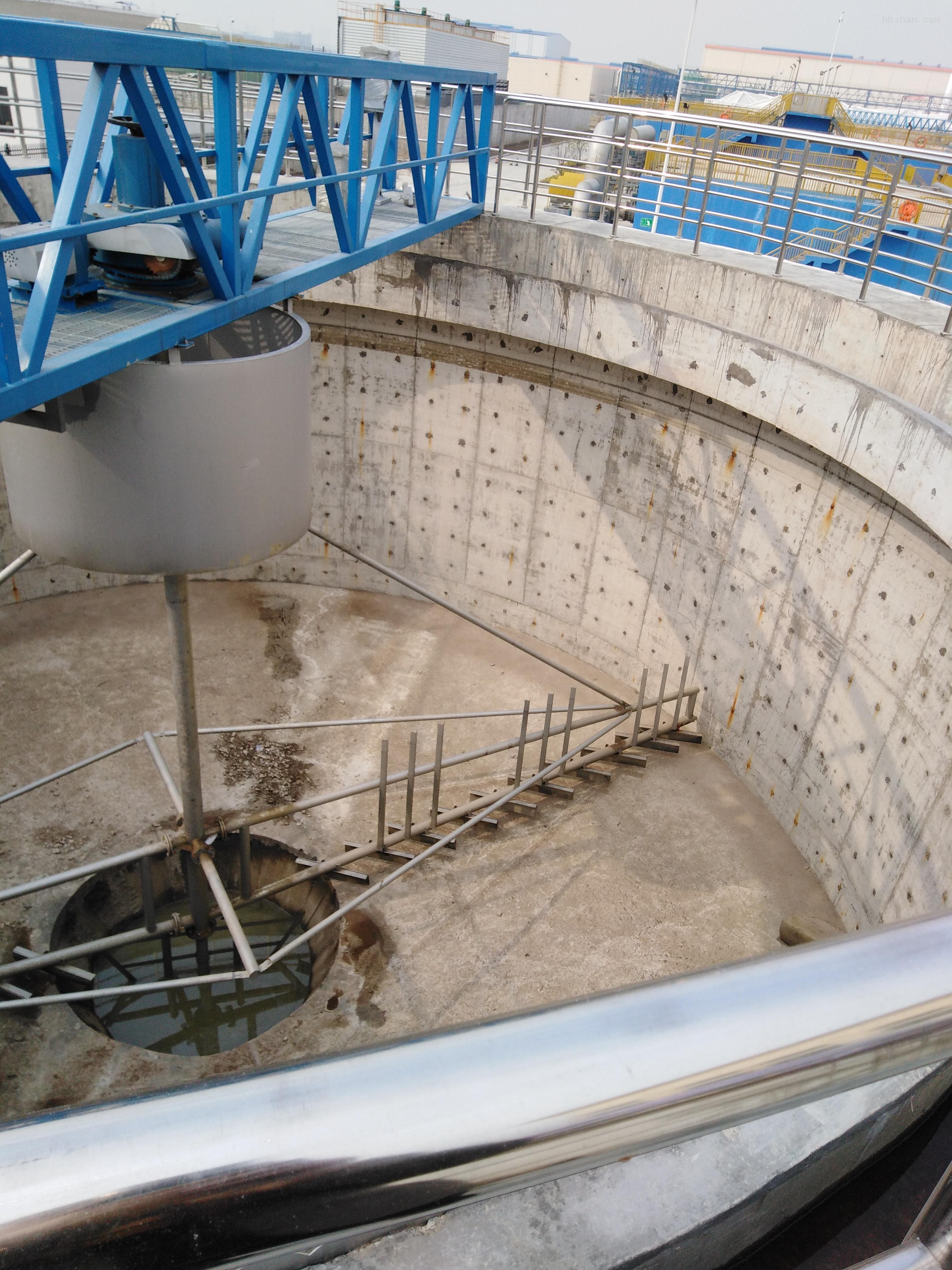 广西防城港刮泥机作用不锈钢刮泥机食品厂刮泥机