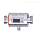 SBG432易福门IFM流量传感器SM8004的资料解析